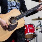 確実に上達するギターの練習方法 | 初心者に有効なやり方