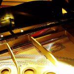 ピアノ調律師の選び方|失敗しないための3つのポイント