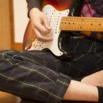 ギターで半音下げのチューニングをする方法を徹底解説!