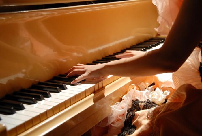 ピアノで合唱の伴奏をうまく弾くためのコツ