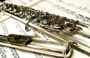 吹奏楽部に入部する初心者に最適な楽器