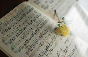 吹奏楽でよく演奏される名曲
