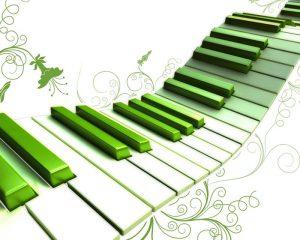クラシック音楽におけるカノンの魅力