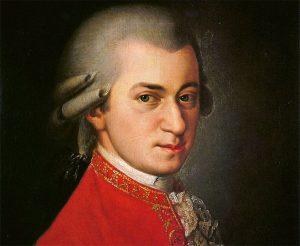 モーツァルトのピアノレッスンの難易度について