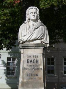 バロック音楽の歴史と特徴
