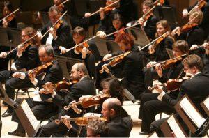 クラシック音楽という言葉の由来